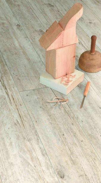 Parador Laminate Flooring Parador Laminate Flooring Pinterest