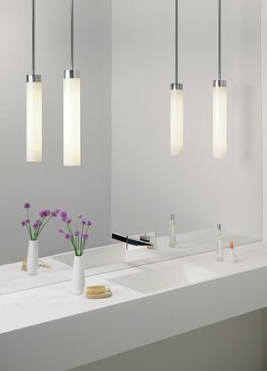 Contemporary Bathroom Pendant Lighting 7031-kyoto-pendant-astro-lighting | ames shovel shop | pinterest