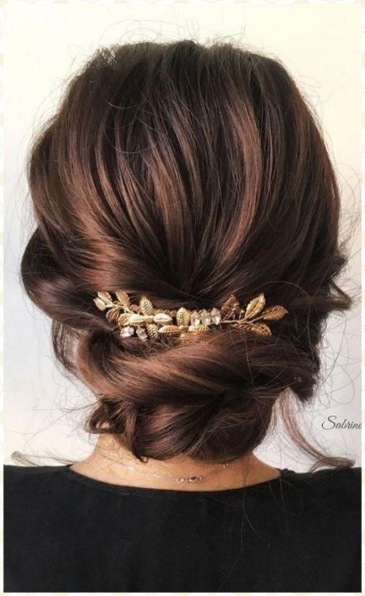 Top 11 Hochzeits Frisuren für 11  Neue Frisuren - Frisuren11