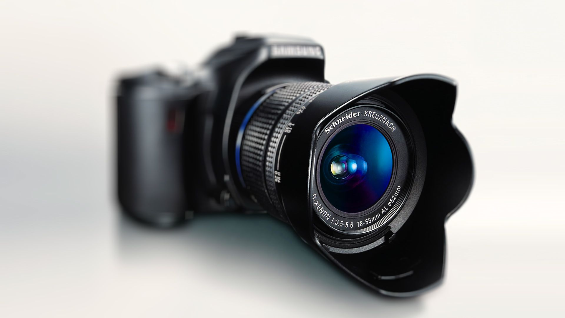 Camera HD Wallpapers