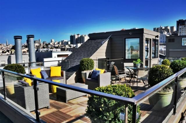 2135 Greenwich Street San Francisco Ca Trulia Real Estate Apartments For Rent Property For Rent