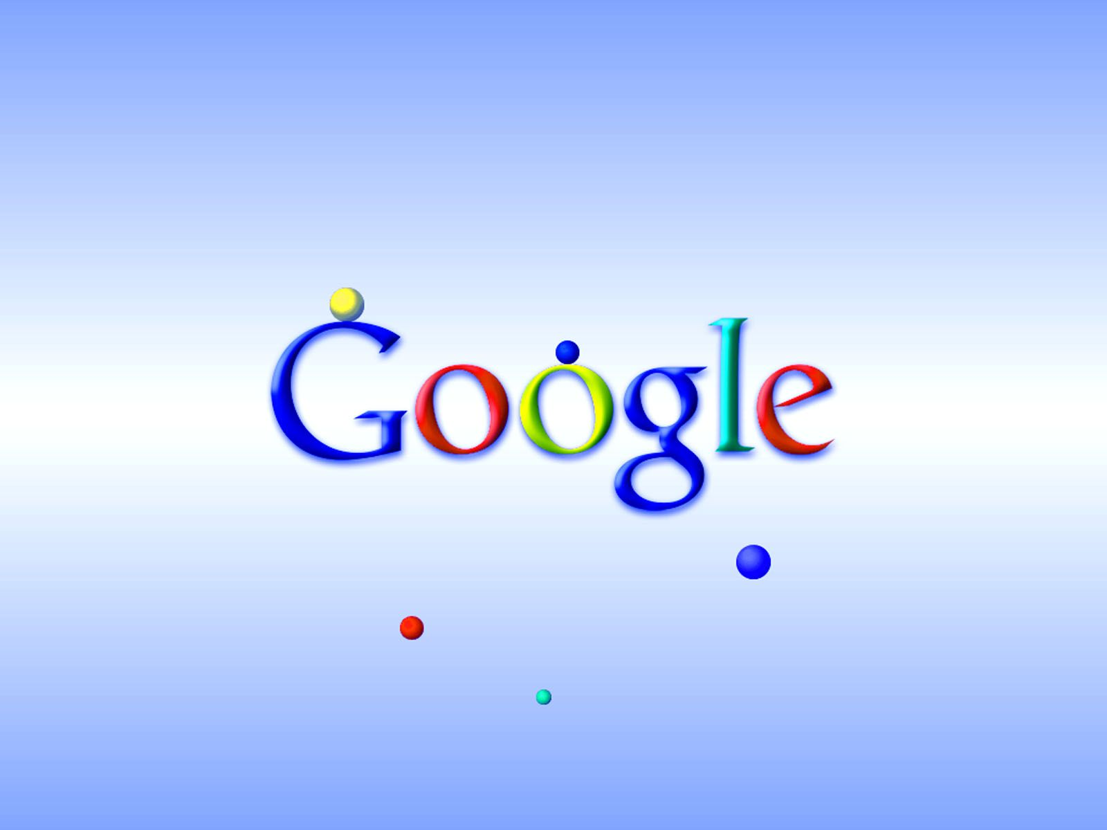 Google Chrome Wallpapers Download Google Chrome HD Wallpapers for