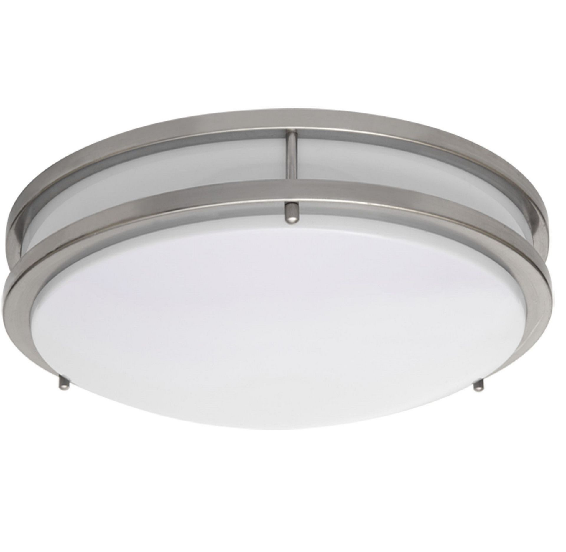 Home Depot Ceiling Lamps 25 Ways To Bring Brilliant Lighting Into Your Homes Warisan Lig Home Depot Light Fixture Kitchen Ceiling Lights Led Ceiling Lights