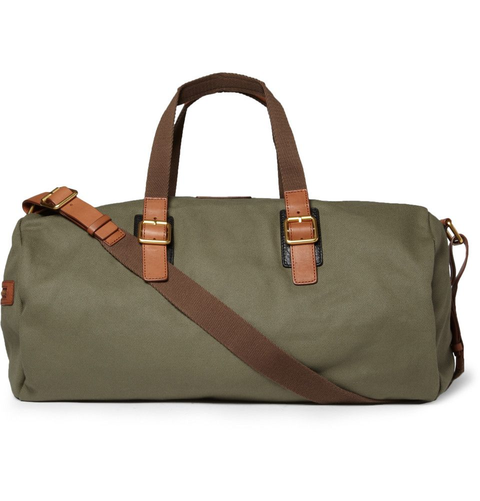 88f0982aae Marc Jacobs Duffel Bag