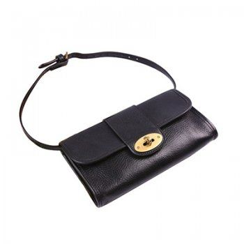 ... low cost discount mulberry clutch bags sale at mulberry outlet uk store mulberry  bags pinterest mulberry 841b2b5148fe3