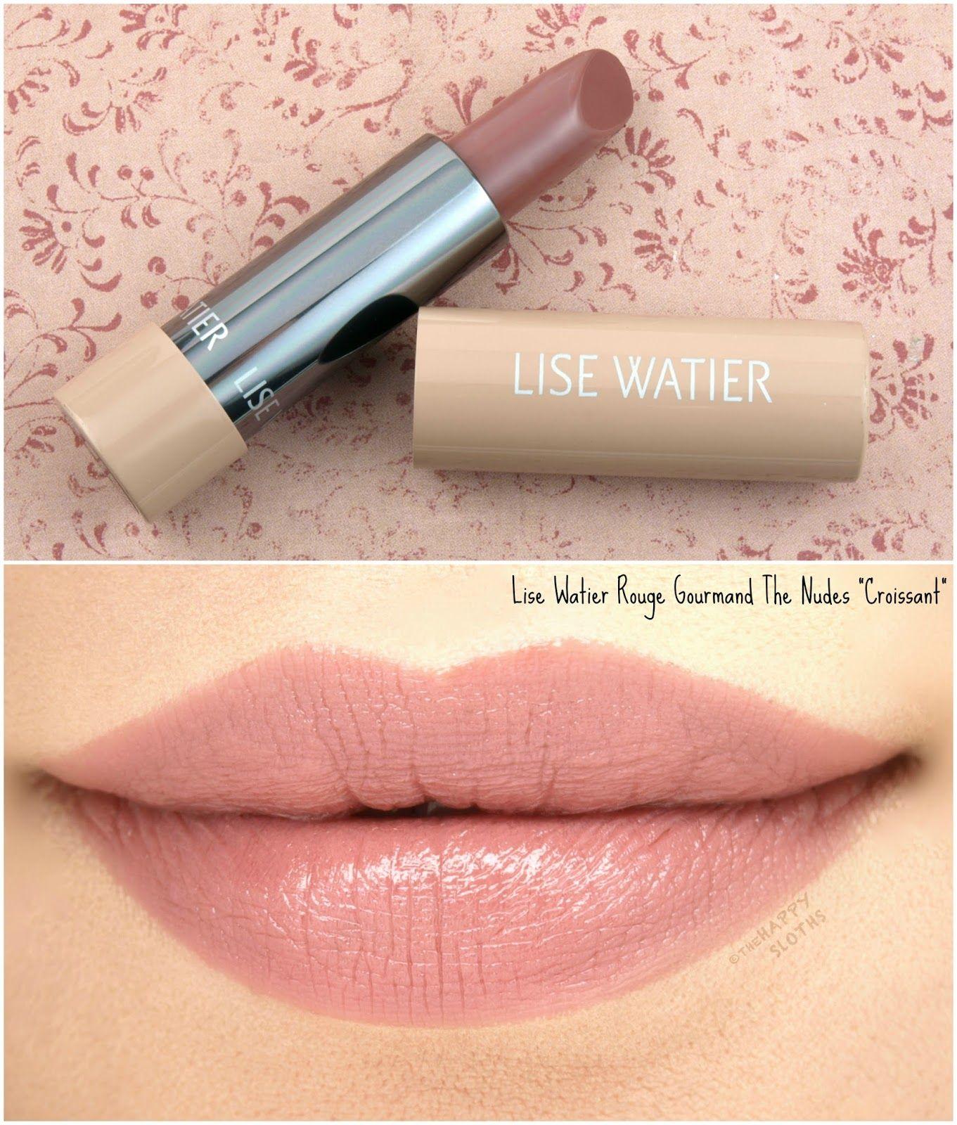 "estee lauder pure color love lipstick in ""300 hot streak"": review"