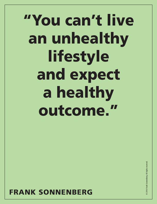 Do Diets Really Work? | Pinspirations - Positive Quotes for