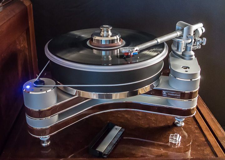 IMG_9515.jpg 720×512 pikseliä | Audiophile turntable, High end audio, Hifi  audio