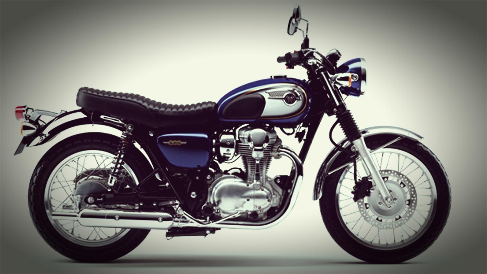 2014 Kawasaki W800 insurance 2014 Kawasaki W800 Classic Models ...