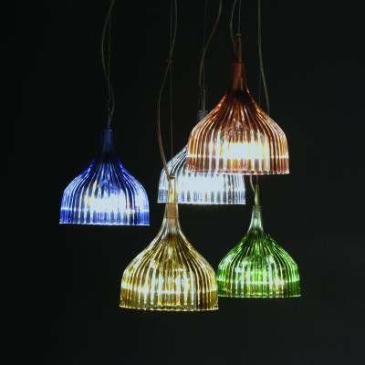 7e2c43f959bd91f2ba7a255e7a0f5019 Résultat Supérieur 15 Bon Marché Lampe Design Kartell Galerie 2017 Ldkt