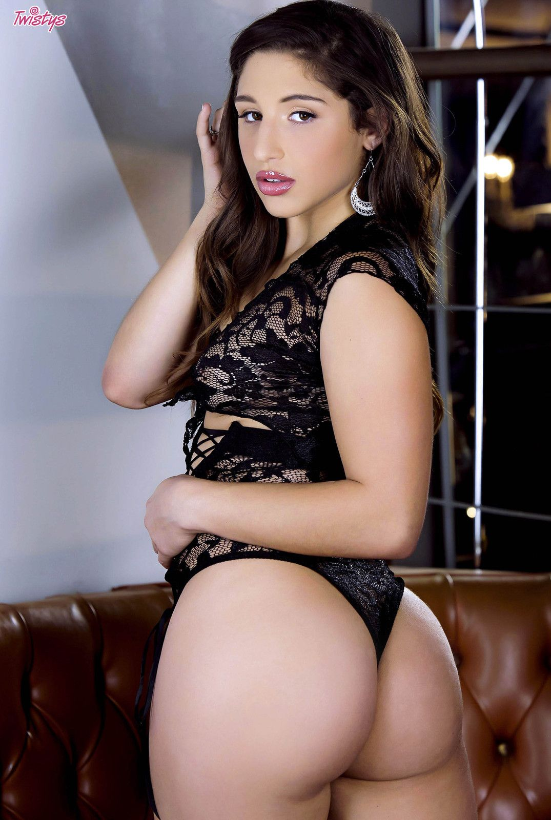 Abella Danger Abella Danger Pinterest Sexy Beautiful E Hot