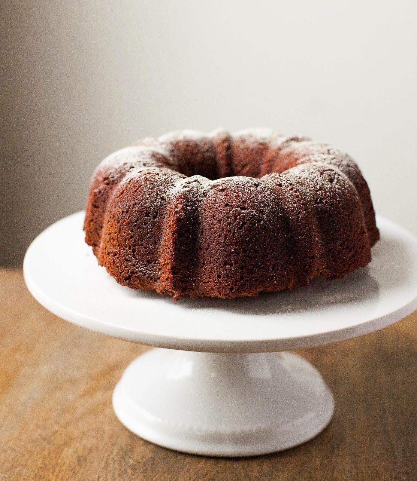 Cinnamon hazelnut date cake date cake sticky date