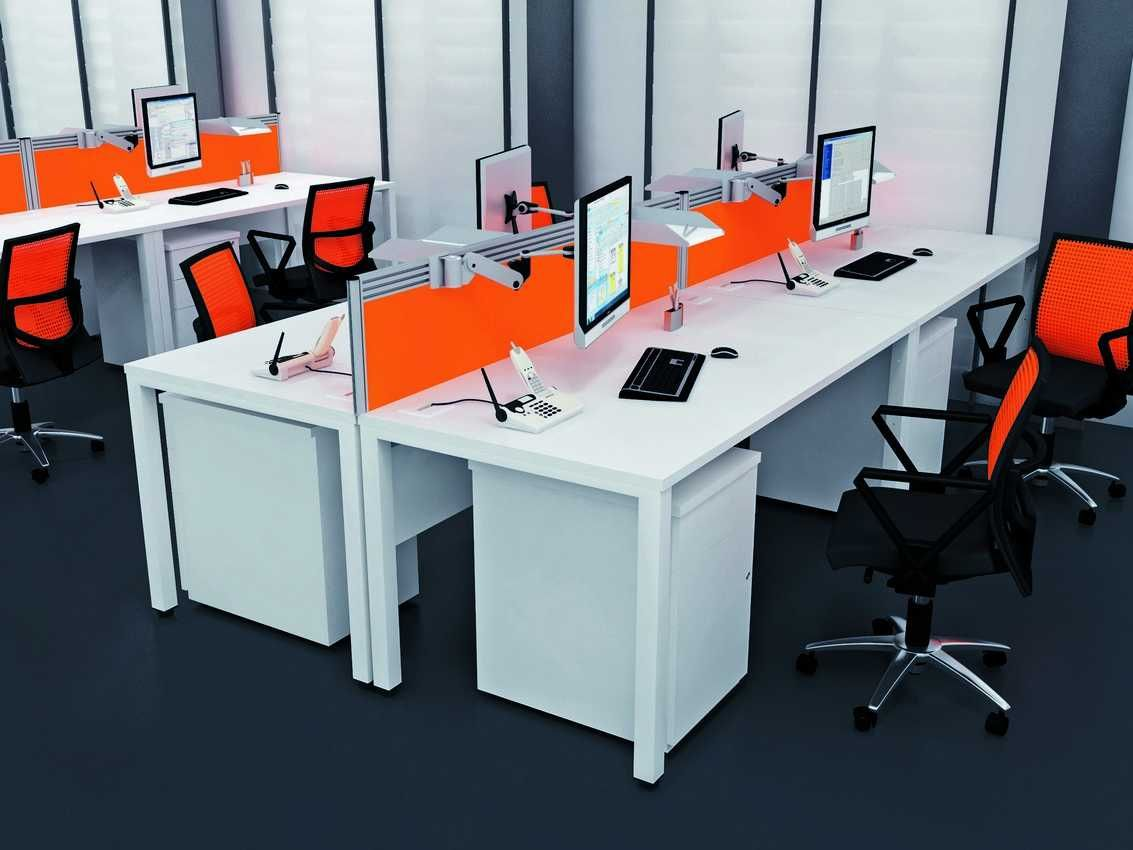 contemporary home office furniture. Office Desk Divider - Contemporary Home Furniture Check More At Http://www