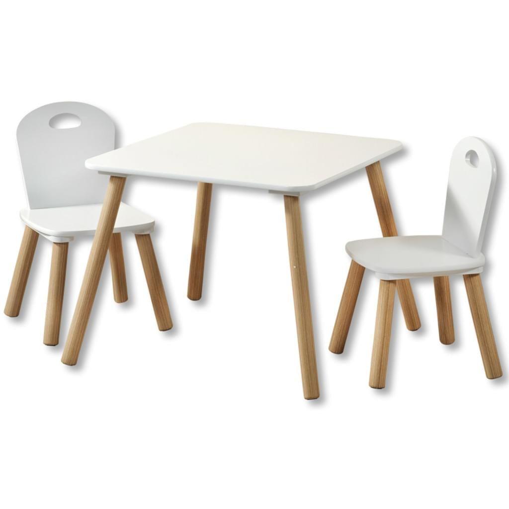 Kesper Kesper Schuhschrank Sitzkissen 1593013 Kindertisch Und Stuhle Kindertisch Wohnzimmertische