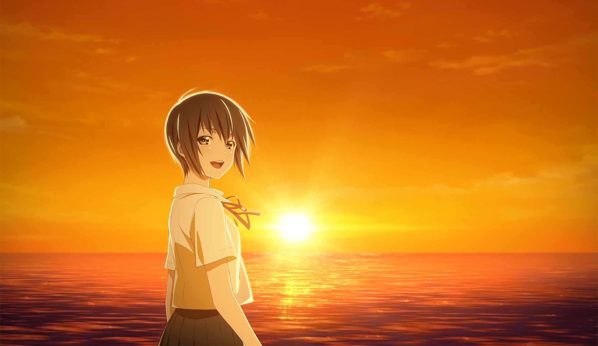 2017-03-25 - sakurada reset wallpaper for large desktop, #1618489