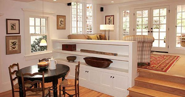 How To Replace Railing To Step Down Living Room Google