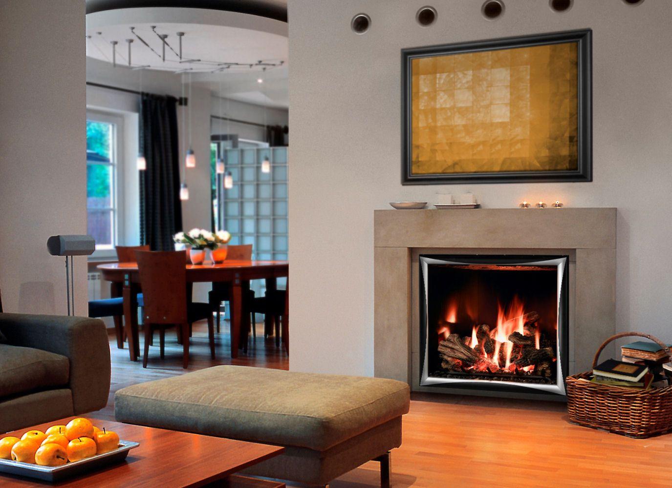 formal living room fireplace home dream home pinterest