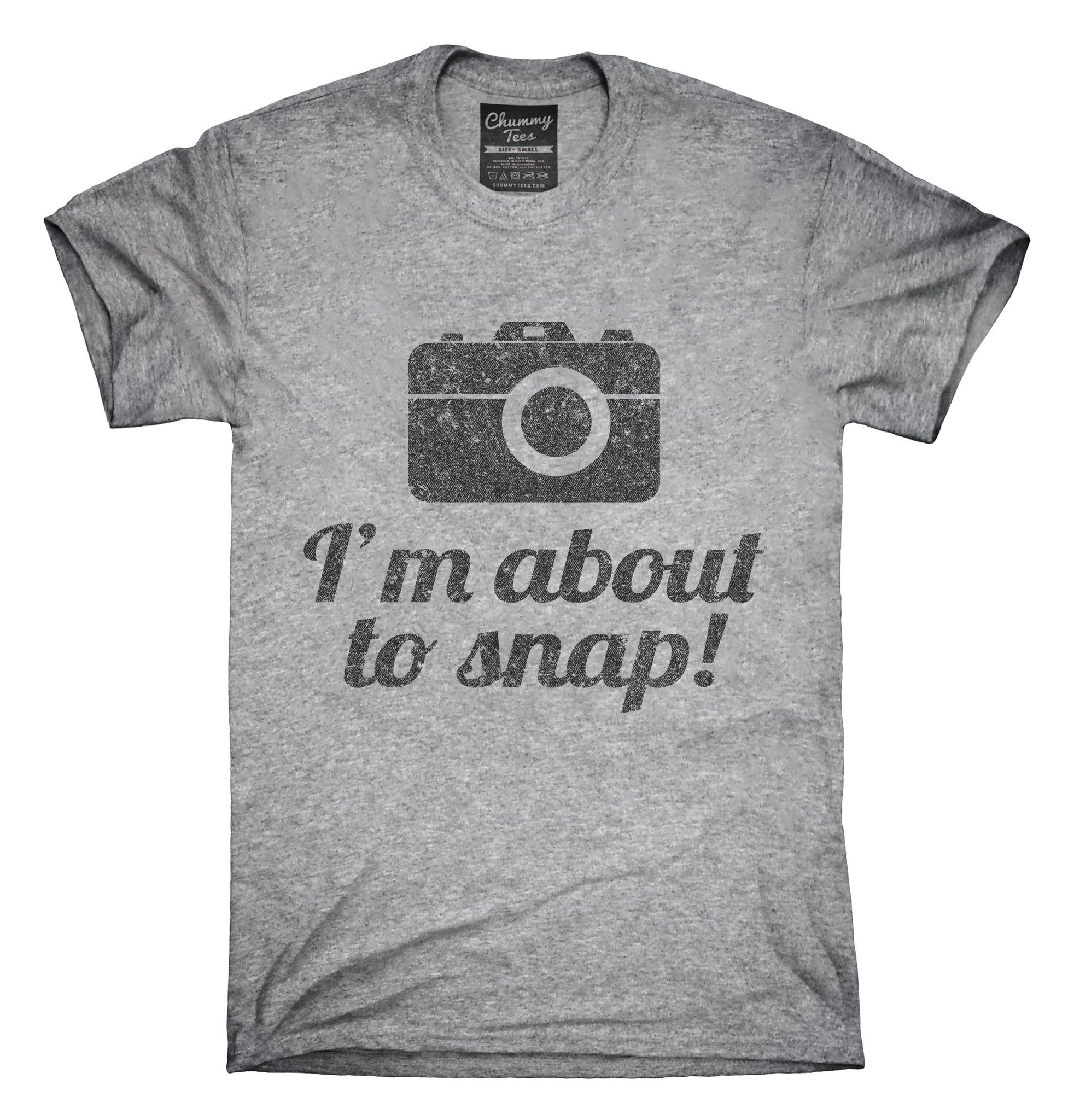 I'm About To Snap Funny Photographer T-Shirt, Hoodie, Tank Top ...