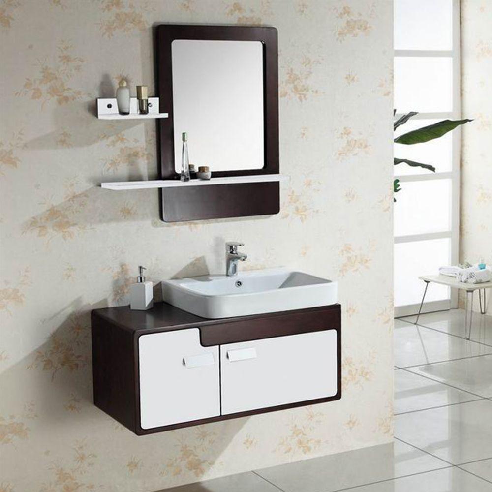 23 Fine Bathroom Mirror Cabinet Ceplukan Mirror Cabinets Washbasin Design Wood Mirror Bathroom [ 1000 x 1000 Pixel ]