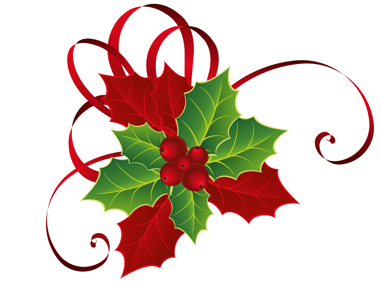 Christmas Red Green Mistletoe Png Picture Gallery Yopriceville High Quality Images And Transpare Christmas Wallpaper Free Christmas Greenery Christmas Art