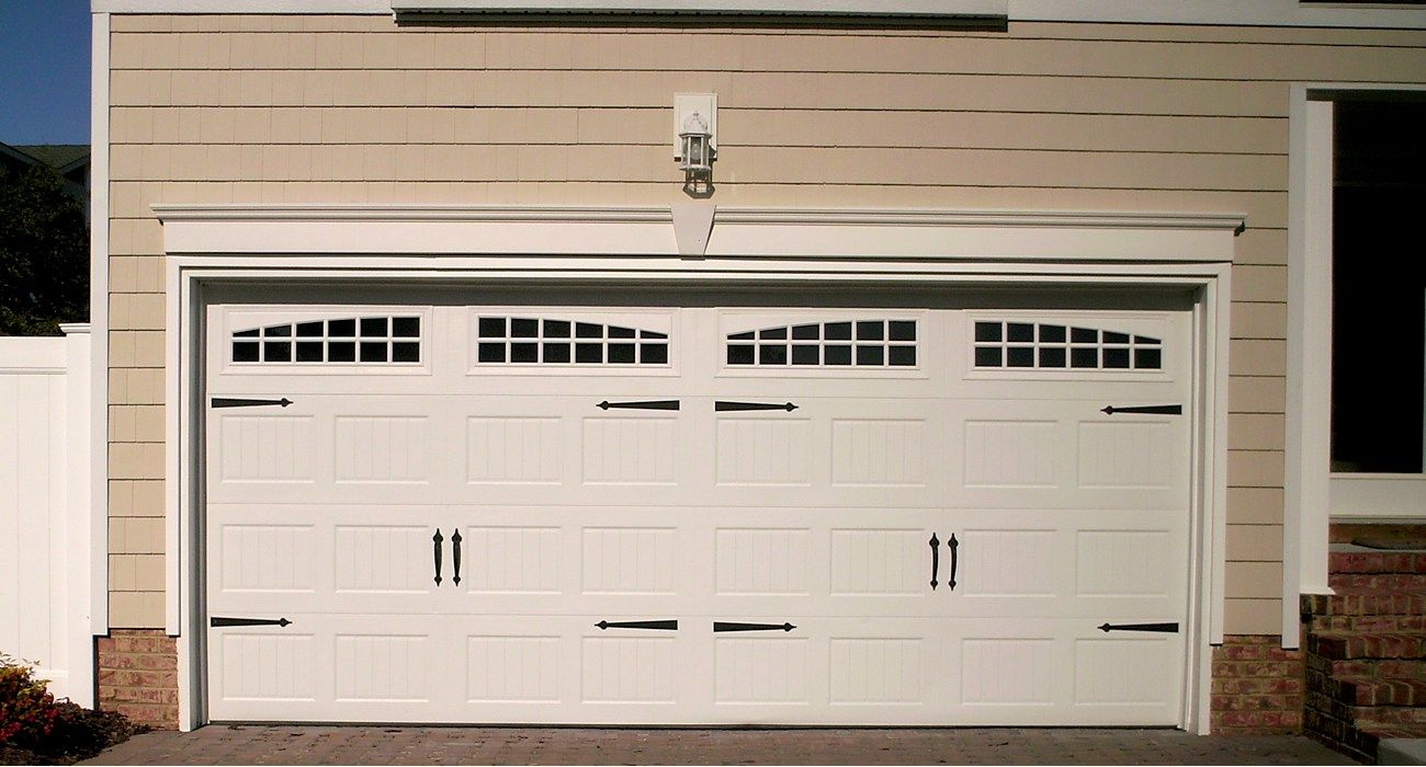 garage workshop, kitchen service, garage doors swing out, front door service, garage wood doors, cabinet door service, concrete service, car door service, on a1 garage door service