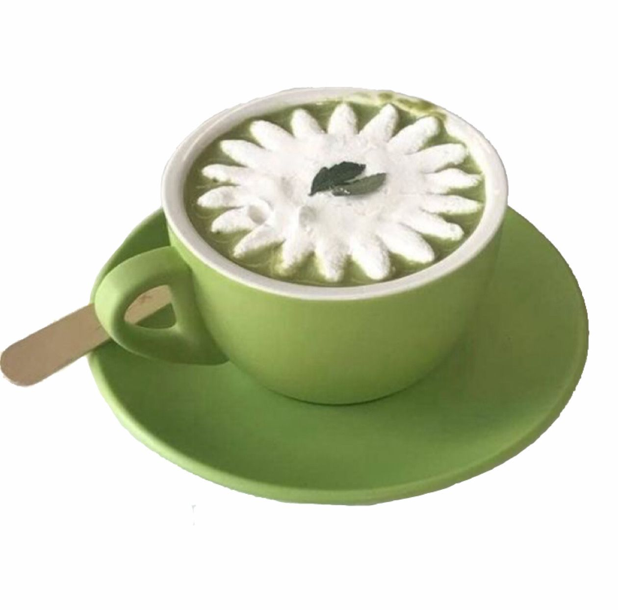 Green Teacup Png Food Png Coffee Png Png Icons