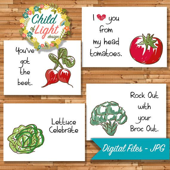 Pampered Chef or Epicure Postcards Team by ChildofLightDesign - new vistaprint norwex