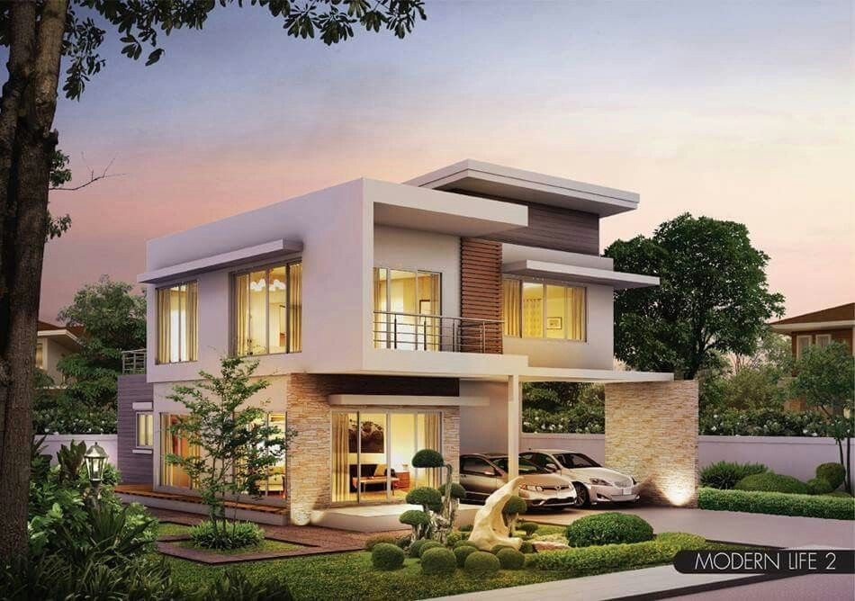 story house design flat small modern plans storey also best images in rh pinterest