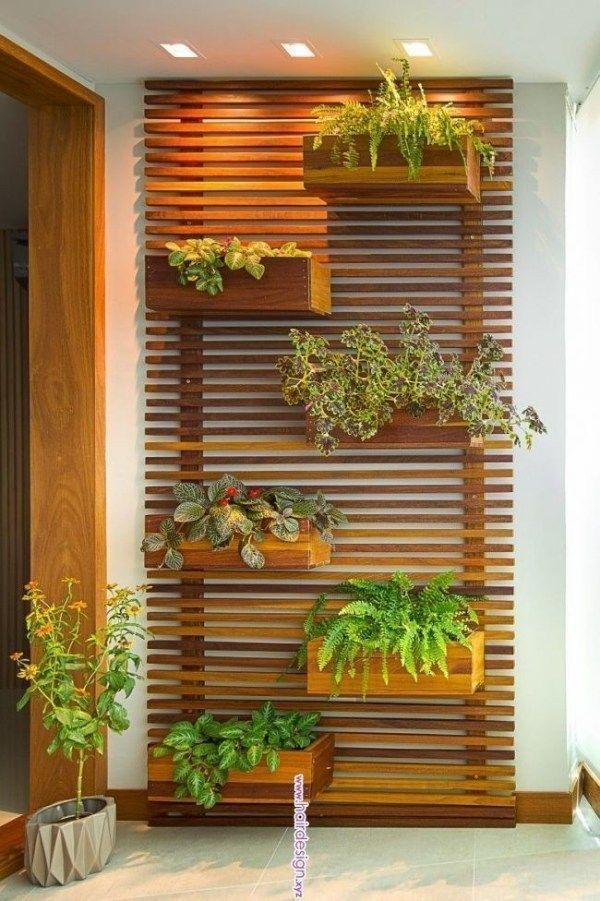 Photo of Wonderful vertical garden ideas  – Balkongestaltung – #Balkongestaltung #Garden …