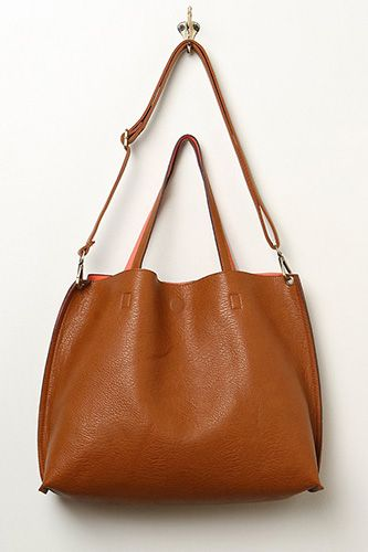 2917ec4dd08e Slouchy Vegan Tote from Free People via Cheap Purses - Under 100 Dollar Bags,  Designer Styles
