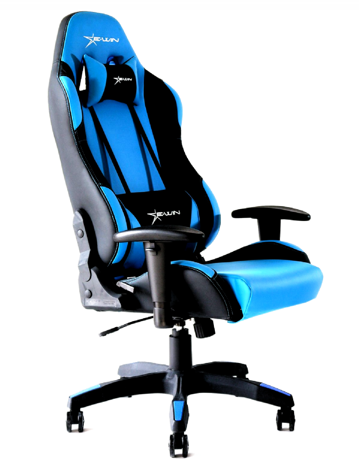 Gaming Gaming In 2020 Gaming Chair Office Games Chair