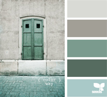 Master Bedroom Color Way This Would Be Pretty In A Room With Mostly Gray Tones And Few Pops Of The Teal