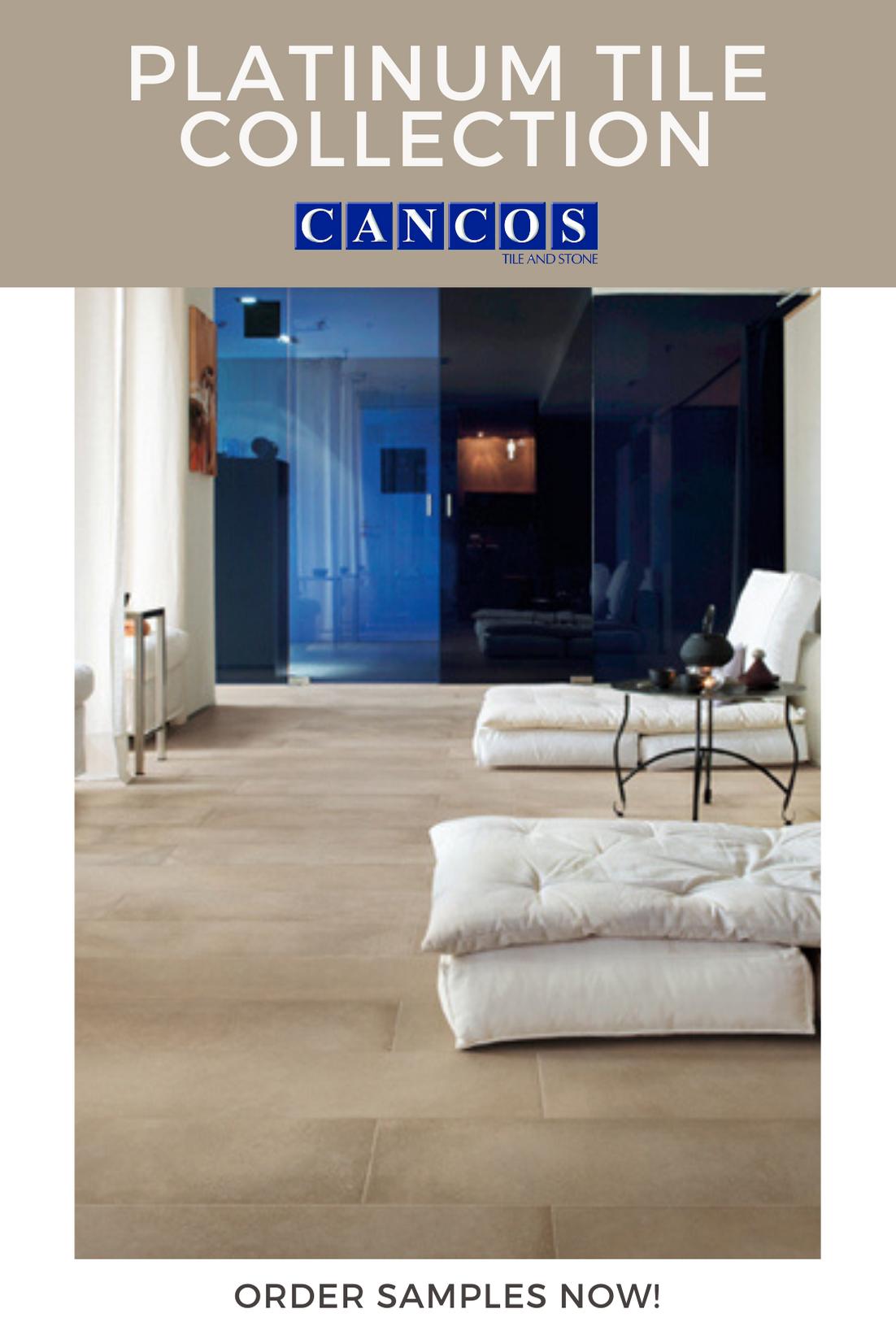 80 Bedroom Tile Stone Ideas In 2020 Tile Bedroom Bed