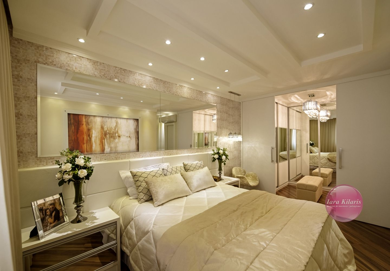 Designer de interiores Iara Kílaris | .living room ...