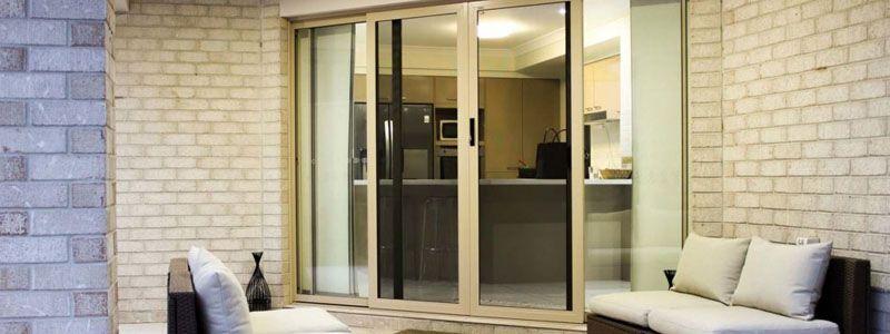 Goldcoast Crimsafe Screeninstallation Crimsafe Screens Residentialsecurity Commercialsecurity Screendoors In 2020 Security Screen