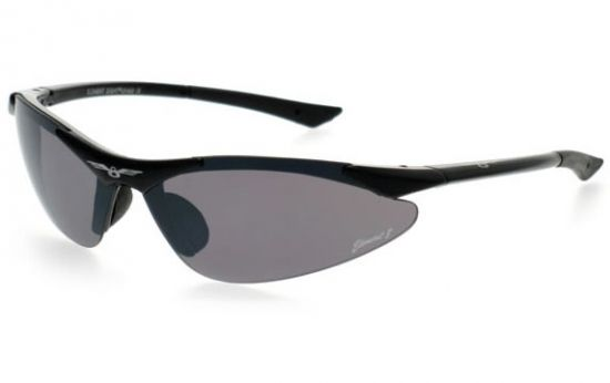 Element Eight Sport Wrap Sunglasses  #elementeight #element #eight #sunglasses #sunglass #sunnies #anysunglasses  www.anysunglasses.com www.pinterest.com/anysunglasses