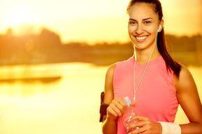 Perdre 3 à 5 kg en marche à piedPerte de poids d'environ 3 à 5kg en pratiquant la marche à pied, 2 séances par semaine pendant 8 semaines.