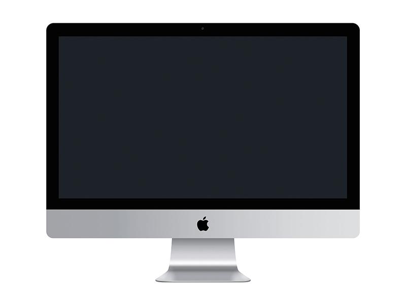 Imac Mockup Sketch Freebie Download Free Resource For Sketch Sketch App Sources In 2020 Imac Mockup Free Design Resources
