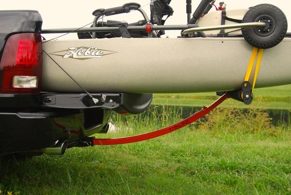 Instantly Adds To Your Truck Bed Radial Curve For Ground Clearance Height Adjustment Any Tested Safely 300