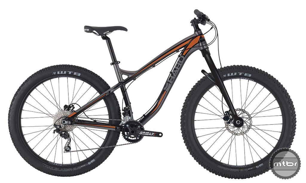 Round Up Best Value Mountain Bikes Under 1000 Mtbr Com Mountain Bike Reviews Best Mountain Bikes Bike Reviews