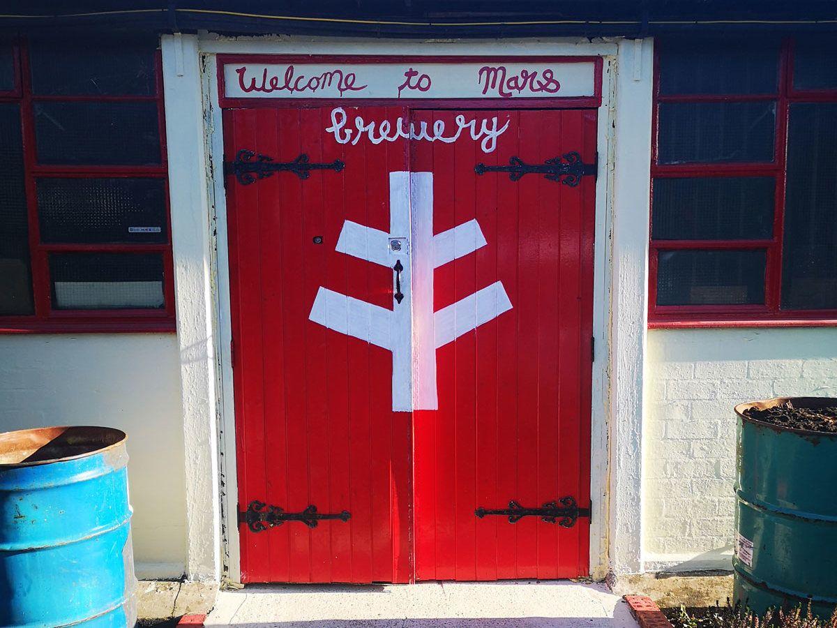 25+ Craft beer shop sheffield information
