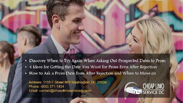 Kostenlose christliche Dating-Service-Websites