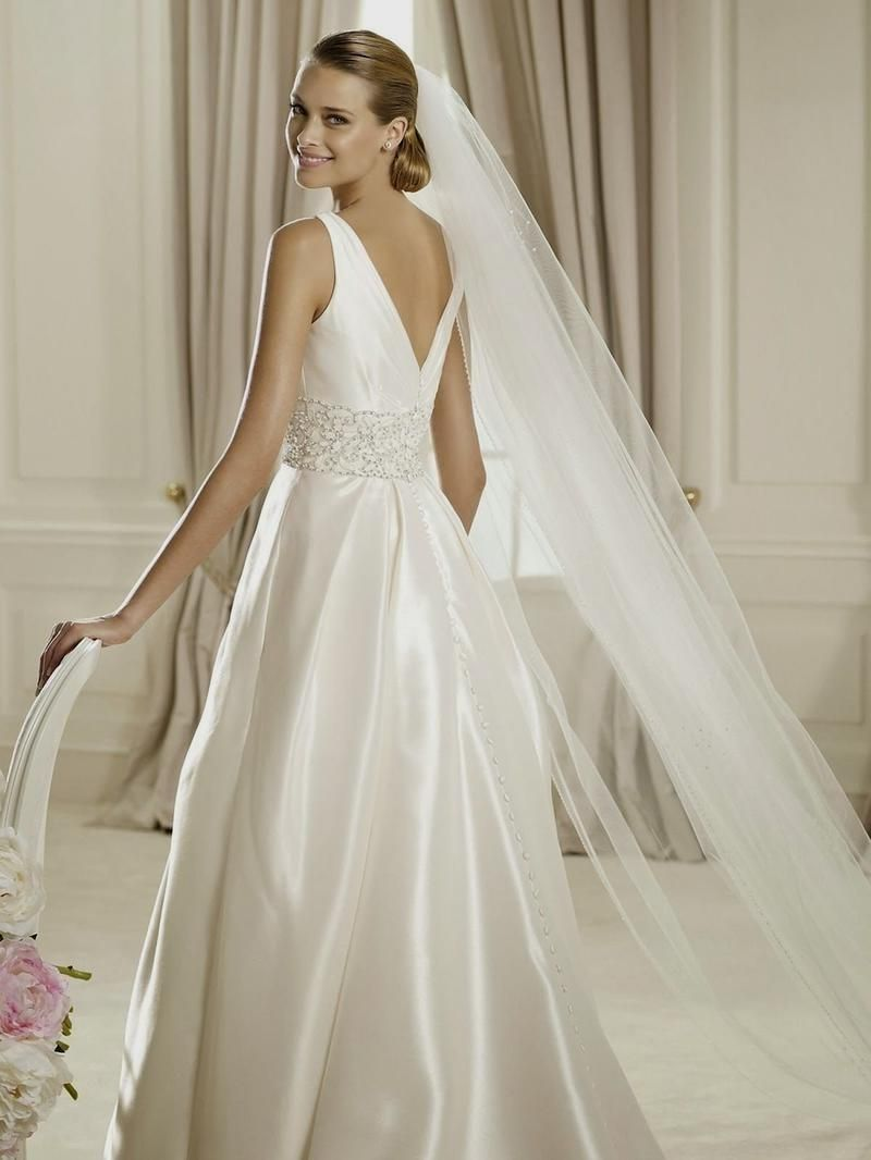How Much Do Wedding Dress Alterations Cost Uk Wedding Dress Wedding Dresses Ball Gown Wedding Dress Wedding Dress Sleeves,Indian Wedding Party Dress Women