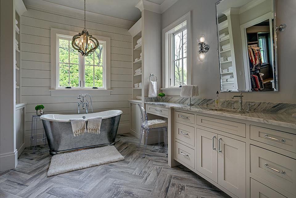 2050 Old Hillsboro Rd Franklin Tn 37064 Remodel Bedroom House Grey Granite Countertops