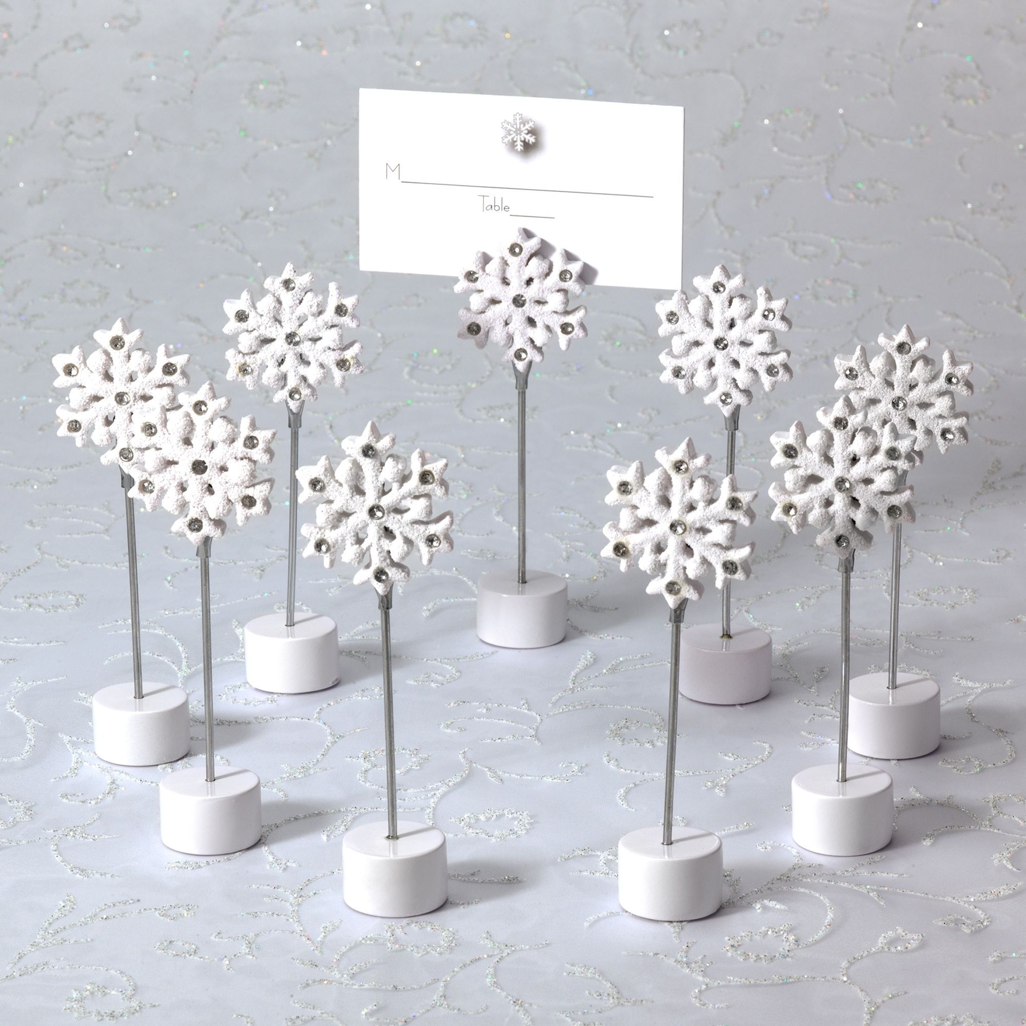 Ideas For Place Cards At A Wedding: Pin By BridesGroomsParents … Just Wedding Ideas... On