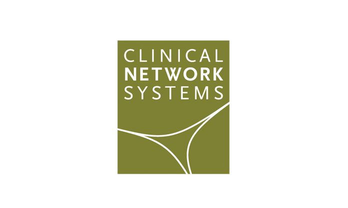 Clinical network solutions logo also logos by afishinsea rh pinterest