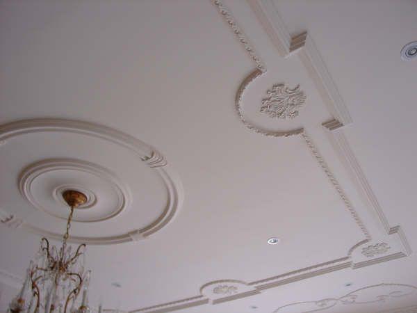 Molding For Ceiling Plaster Ceiling Design Ceiling Design Plaster Ceiling