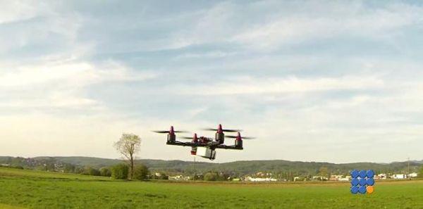 Pour les amateurs de drônes, voici l'un des plus rapide au monde  http://noemiconcept.com/index.php/fr/departement-informatique/webbuzz-tech-info/206768-webbuzz-du-30-04-2015-test-du-drone-le-plus-rapide-au-monde-fastest-drone-ever-seen.html#video
