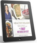 Balancing acid and alkaline in the body   Haylie Pomroy   Real people, real food, real change  