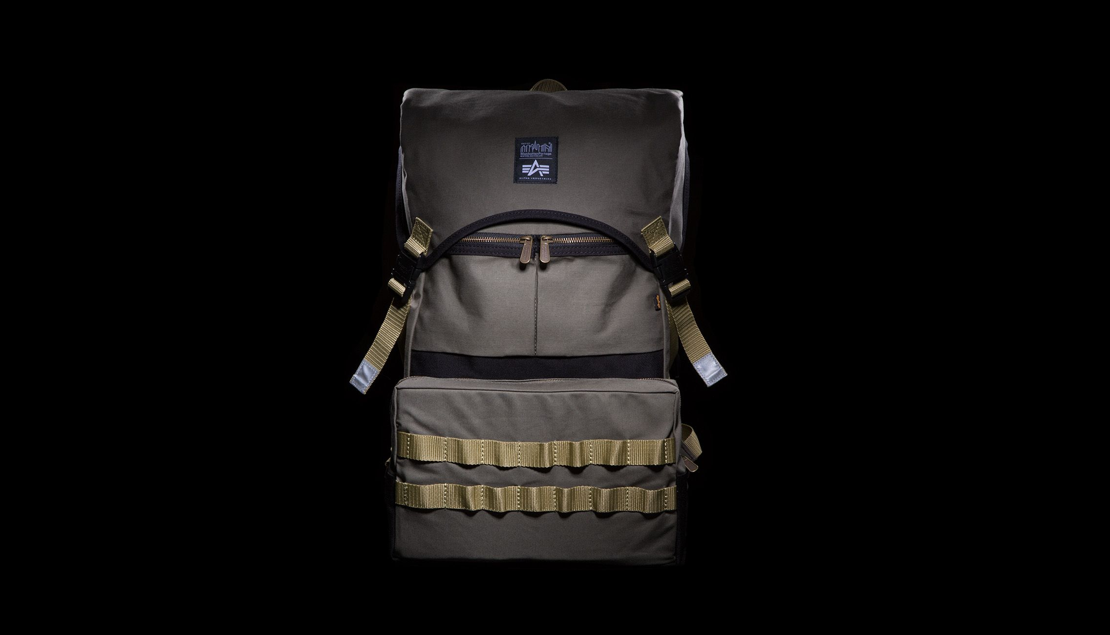 13+ Kuiu game bags for elk treatment